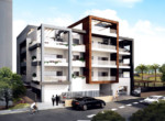 2-apts-for-sale-in-larnaca