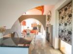 22-3-bed-villa-in-ayia-thekla