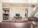 22-6-bed-villa-for-sale
