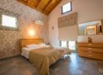 23-3-bed-villa-in-ayia-thekla
