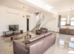 23-6-bed-villa-for-sale