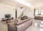 23-6-bed-villa-for-sale