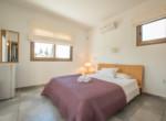 24-3-bed-villa-in-ayia-thekla