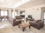 24-6-bed-villa-for-sale