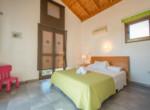 25-3-bed-villa-in-ayia-thekla