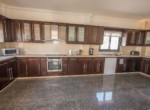 25-6-bed-villa-for-sale