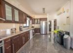 26-6-bed-villa-for-sale