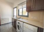 29-6-bed-villa-for-sale