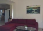 3-3-bed-villa-for-sale-in-pernera