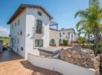 3-3-bed-villa-in-ayia-thekla