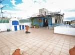 3-apartment-for-sale-in-larnaca-veranda