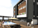 3-apts-for-sale-in-larnaca