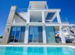 3-villa-sale-protaras-4687