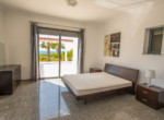 30-6-bed-villa-for-sale