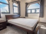 31-6-bed-villa-for-sale