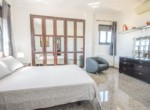 32-6-bed-villa-for-sale