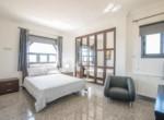 33-6-bed-villa-for-sale