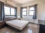 34-6-bed-villa-for-sale