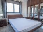35-6-bed-villa-for-sale