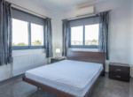 36-6-bed-villa-for-sale