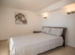 37-6-bed-villa-for-sale