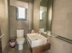 38-6-bed-villa-for-sale