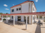 4-6-bed-villa-for-sale