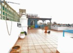 4-apartment-for-sale-in-larnaca-veranda