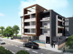 4-apts-for-sale-in-larnaca