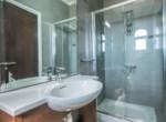 40-6-bed-villa-for-sale