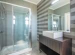 41-6-bed-villa-for-sale