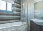42-6-bed-villa-for-sale