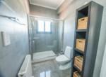 43-6-bed-villa-for-sale