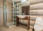 44-6-bed-villa-for-sale