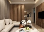 5-3-BED-VILLA-FOR-SALE-IN-PERNERA-SITTING-AREA
