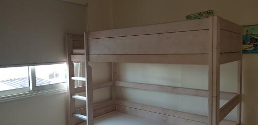 Спальня в доме в Пернере на продажу