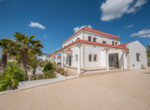 5-6-bed-villa-for-sale