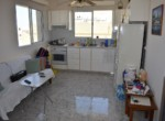 5-apt-for-sale-in-Kapparis