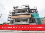 5-apts-for-sale-in-larnaca