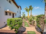 6-3-bed-villa-in-ayia-thekla