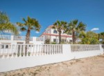6-6-bed-villa-for-sale
