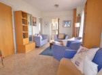 6-apartment-for-sale-in-larnaca-living-area