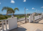 8-6-bed-villa-for-sale