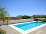 8-villa-sale-protaras-4687
