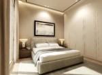 9-3-BED-VILLA-FOR-SALE-IN-PERNERA-BEDROOM