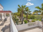9-6-bed-villa-for-sale