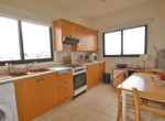 9-apartment-for-sale-in-larnaca-kitchen