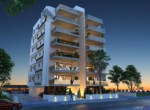 1-new-2-bed-apt-in-larnaca