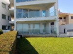 1-seafront-apt-for-sale