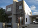 1-villa-in-frenaros